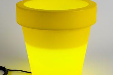 Pot-de-fleur-lumineux-8