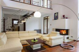 eclairage-appartement