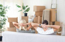 déco-déménagement