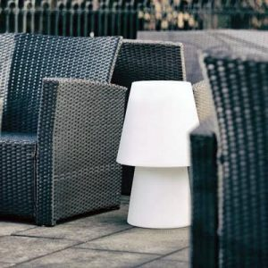 Lampe-terrasse-design