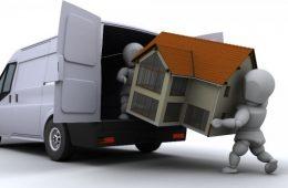 camion-transport