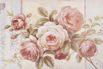 tableau-de-fleur