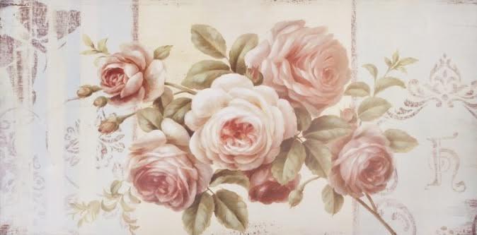 Tout savoir sur le tableau fleur - Decoration de tableaux sur les murs ...