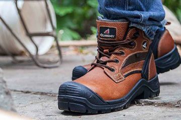 chaussures_securite