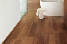 4200-carrelage-sol-piemme-wood-selection-1