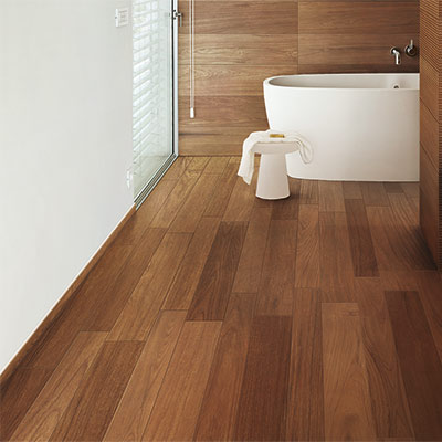 4200-carrelage-sol-piemme-wood-selection-1