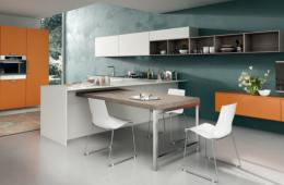 modele-cuisine-tau-02