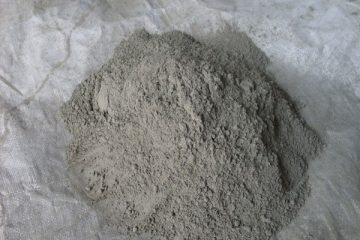 ciment-52-5n-jpg