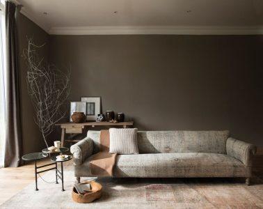 Nos-conseils-pour-un-logement-plus-cosy.jpg