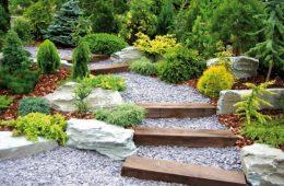 idée-déco-jardin-extérieur