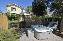 Coin-jardin-détente-spa