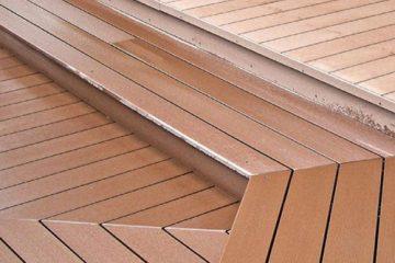 lame-bois-composite-tropiclam-terrasse-bois