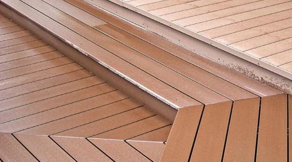 comment entretenir des lames de bois composites. Black Bedroom Furniture Sets. Home Design Ideas