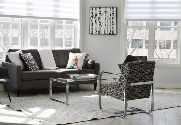 magasin de meuble design