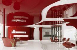 plafond-tendu-decoratif
