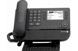 8038_premium_deskphone1-z