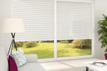 Baie-vitree-PVC-volet-integre-Coloris-exterieur-2