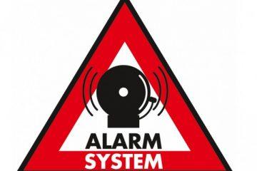 alarme-23