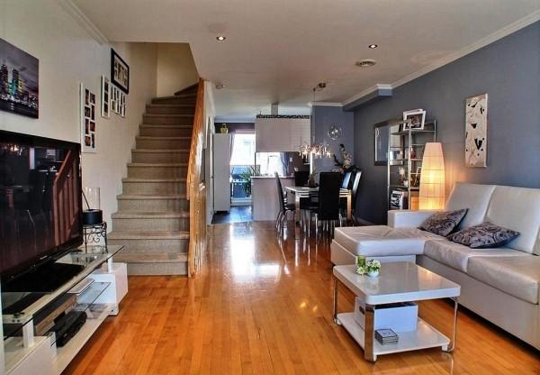 interieur-maison-en-rangee-de-ville-a-vendre-st-jean-chrysostome-quebec-province-large-2785572