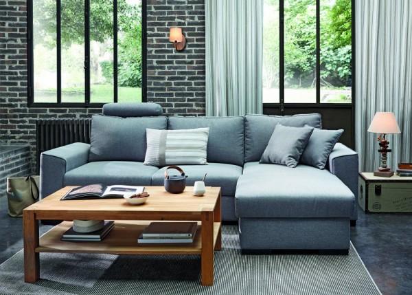 Pourquoi le choix du canapé est-il important dans la déco