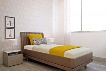 bedroom-2288559_1920