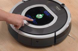 robot-aspirateur-solutions-domotiques