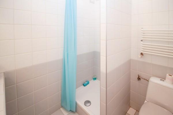 comment faire un salle de bain d un 1m 1m