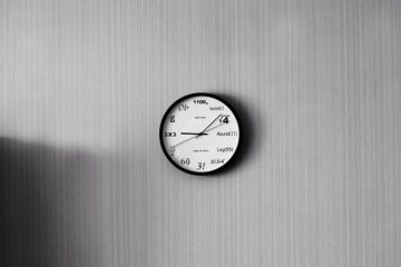 clock-1868724_640