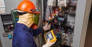 materiel-protection-electricien