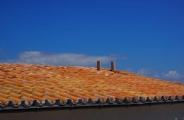 roof-1090609_1920