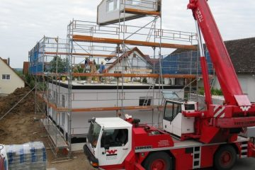 house-construction-1407462_1280