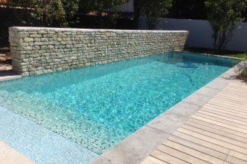 mosaique-piscine-pate-de-verre(1)