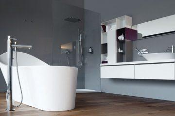 salle-de-bains-collection-790x500