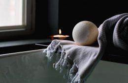 bain-contemporain