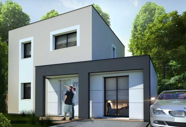 une-maison-qui-vous ressemble-avec-la-construction