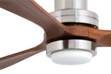 www.deco-asaiss.com__Harmoniser votre décoration avec un ventilateur de plafond