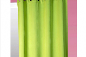 www.deco-asaiss.com___La décoration des fenêtres avec des rideaux occultant