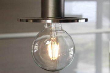 ampoule-led-globe-4w-e27-claire_8718226349880-32