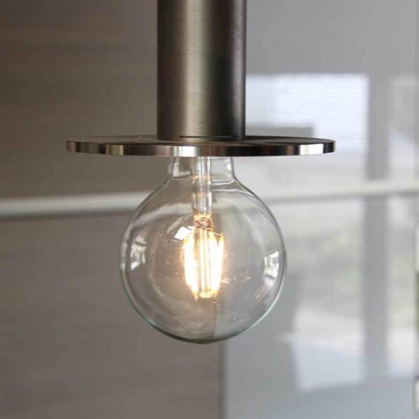 choisir une ampoule led pour son int rieur. Black Bedroom Furniture Sets. Home Design Ideas