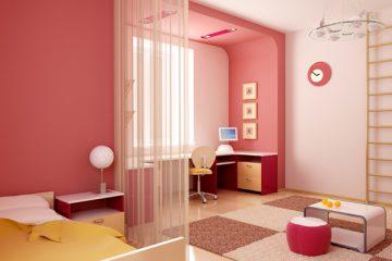 meubles enfants