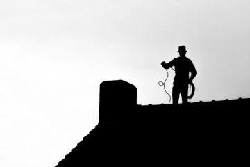 ramoneur-sur-toit