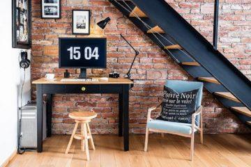 Comment optimiser l'espace dans un condo