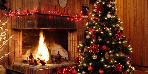 Comment sublimer son intérieur à l'occasion de Noël