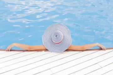 choix-piscine
