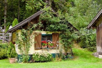 garden-shed-1341431_960_720