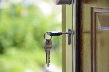 house-1407562_1280