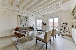scandinavian_living_room_scandinavian_design_nordic_decoration_decoration_fur_scandinavian_stay_white_living_room-1286894.jpg!d