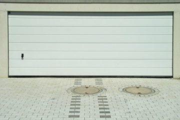 garage-1379189_1280