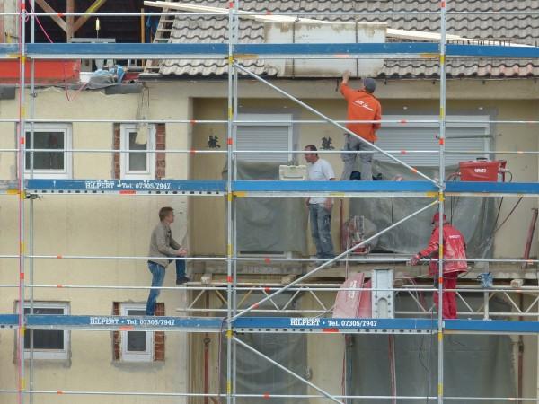 house-construction-116282_1280