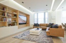 faux-plafond-deco-moderne-pinterest-21